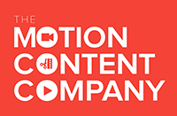 The Motion Content Company